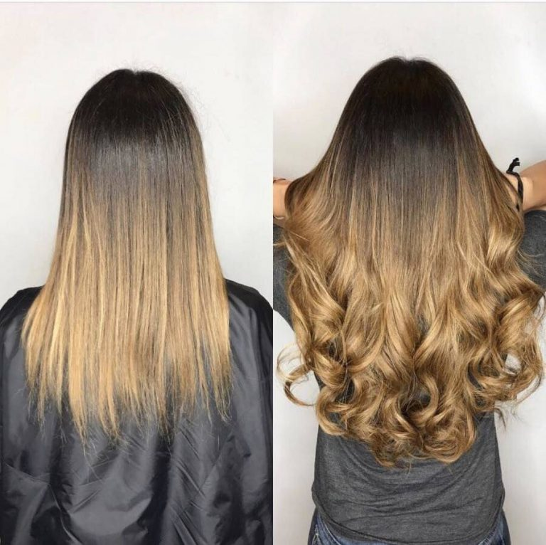 london hair extensions tape in