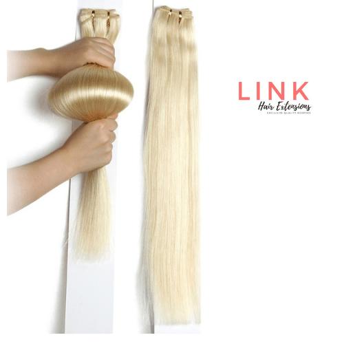 04A96BB5 6B4C 4C12 BF36 8FBC067F6345 Link Hair Extensions London