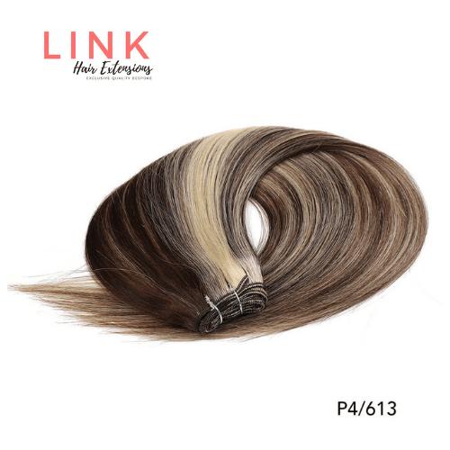 262BBF8E 3725 4B34 86E6 4F375409213A Link Hair Extensions London