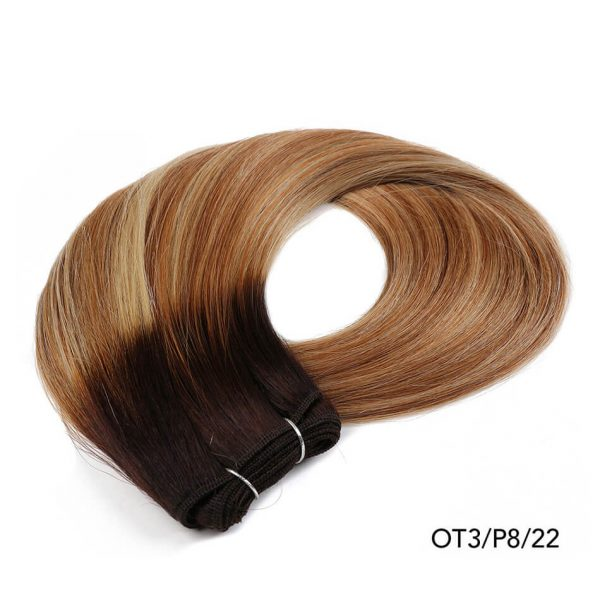 2CB48620 CC52 4968 846A B030FB5A2BF1 Link Hair Extensions London