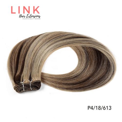 3F6D74CC 2A47 4A90 BD5B CB0ACB080A79 Link Hair Extensions London
