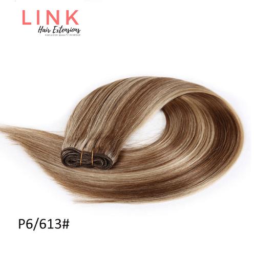 4A3F4BDD D04D 4888 A917 A47BD94D26CA Link Hair Extensions London