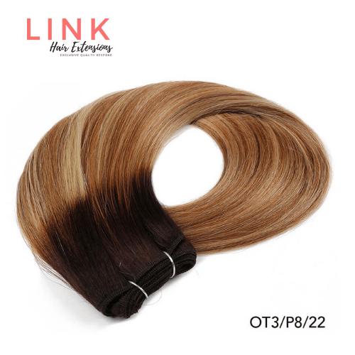 5FD8D1B3 6E6C 417A 90EA E0A9AFD3B697 Link Hair Extensions London