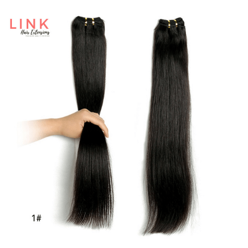 7713ED08 5818 4178 A766 574233930FD4 Link Hair Extensions London