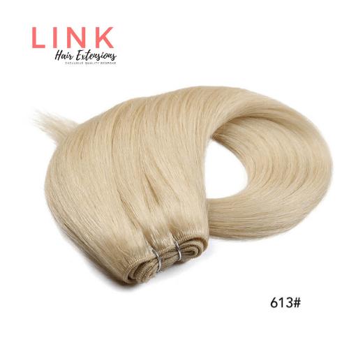 8DA0D626 DA7F 4317 841F 53F53A535051 Link Hair Extensions London