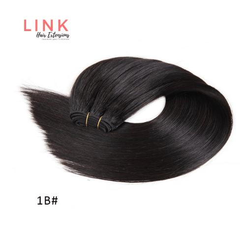 9B53E734 6392 4F69 97C7 D7E178565227 Link Hair Extensions London