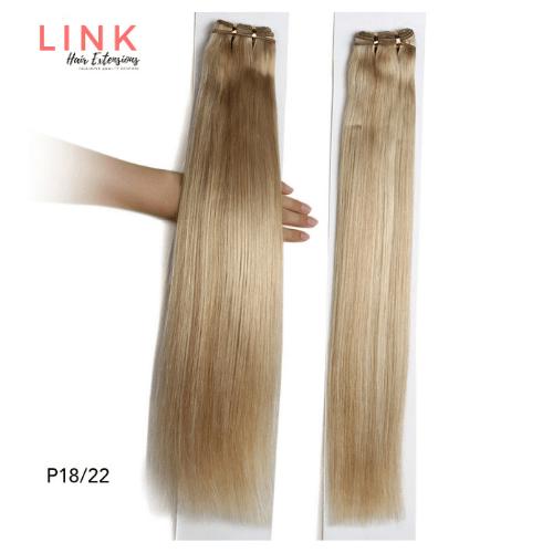A16DE2B8 911E 408A 9509 4A9DAD76393D Link Hair Extensions London
