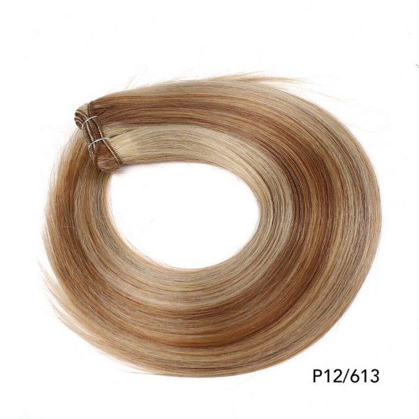 A70FF75D 8FE0 48C0 8CBB 8DD33824E349 Link Hair Extensions London