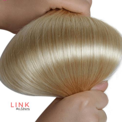 ABE1F9EC C5E2 4154 8EA6 72EB55EF47BB Link Hair Extensions London