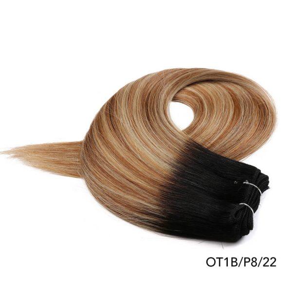 E7E1C486 293C 4F4A 886F C4E5425CA799 Link Hair Extensions London