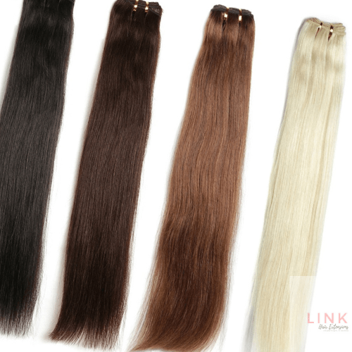 EF920DC5 F2BE 4FF0 835B D32A06849EA5 Link Hair Extensions London