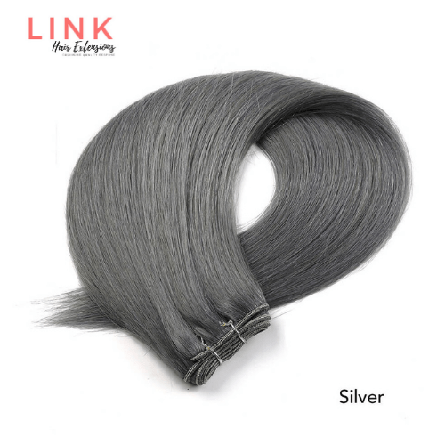 F28B216C E02F 4B0A 9746 C1F30844A6C3 Link Hair Extensions London